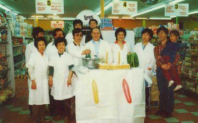 1983PAT.jpg
